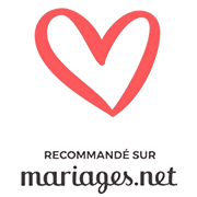 mariages net
